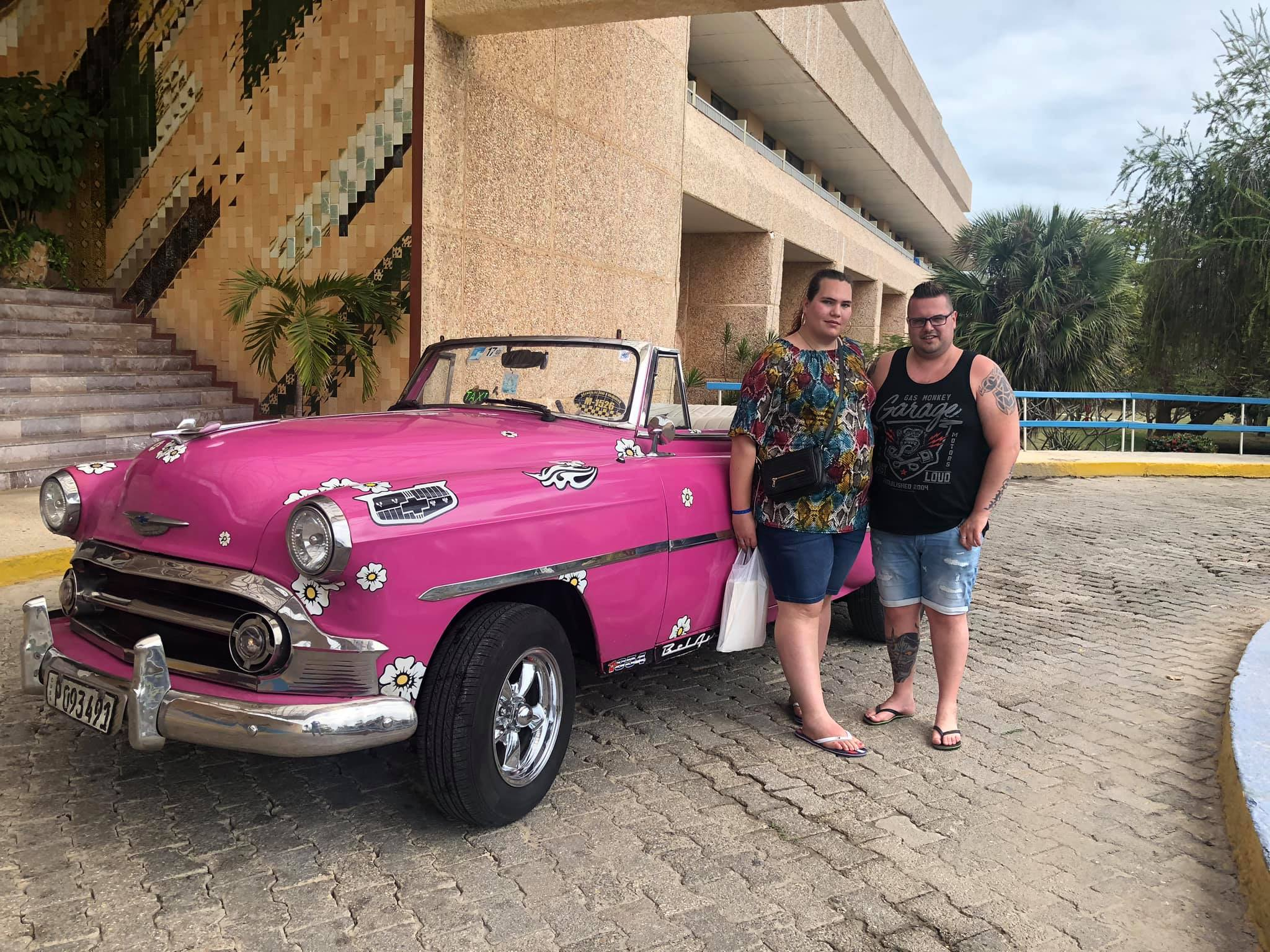 Cuba--27-2-2020-Joey-Borrenbergs-