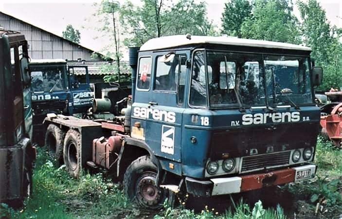 DAF-2600-nr-18-6X4-1