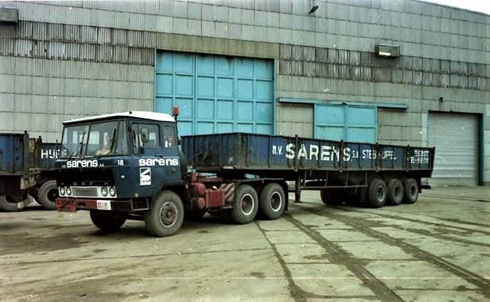 DAF-2600-nr-18-6X4-2