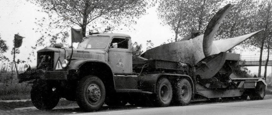 Diamond-en-andere-trucks-met-de-schroeven--4