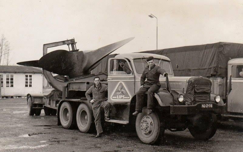 Diamond-en-andere-trucks-met-de-schroeven--5
