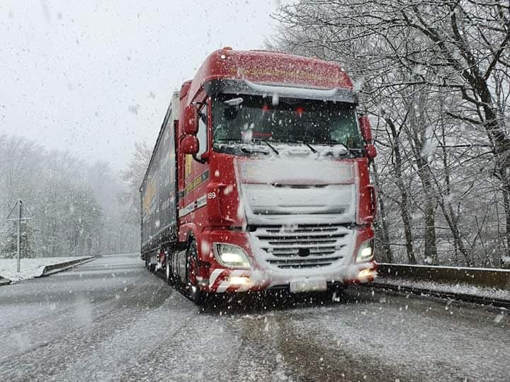 Richard-Obrusnik-27-2-2020-in-de-sneeuw
