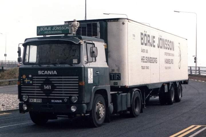 Scania-141-in-Dover