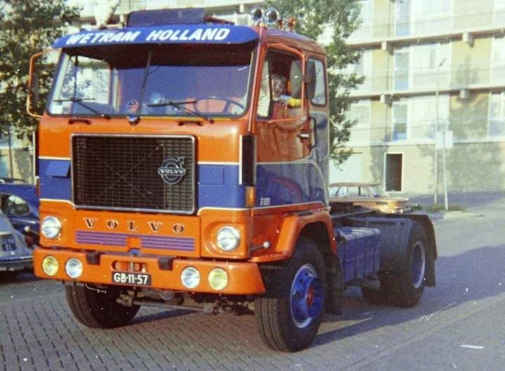 Volvo-F88-1