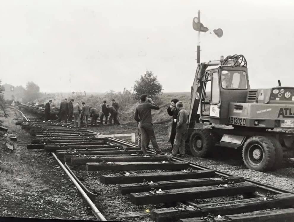 Jan-Willem-van-den-Brink-foto-archief-10