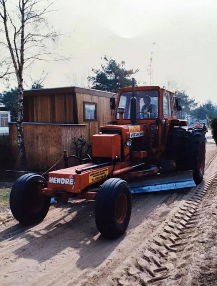 Jan-Willem-van-den-Brink-foto-archief-13