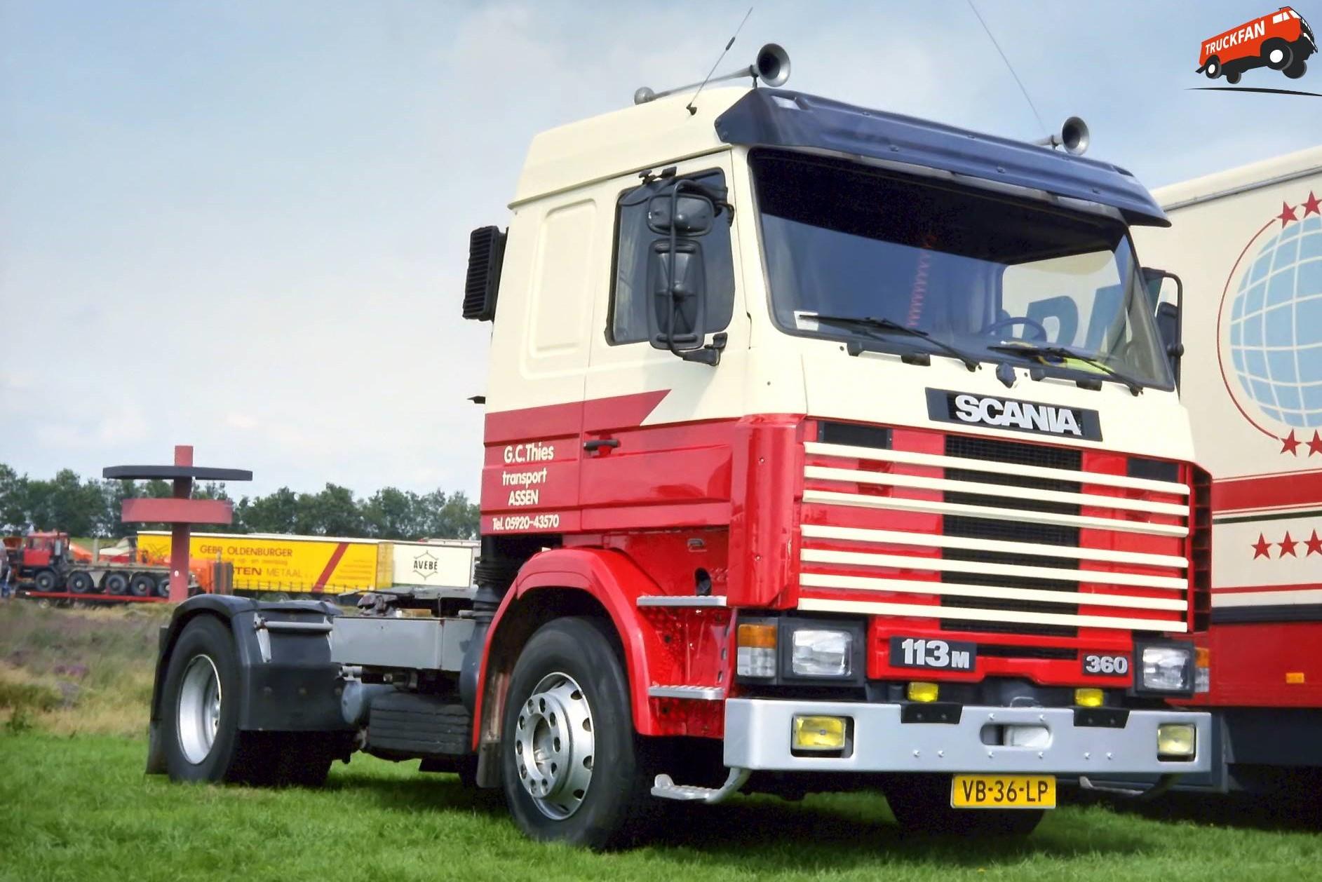Scania-113-M-2