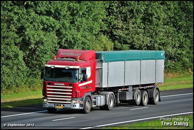 Scania-BG-GT-52