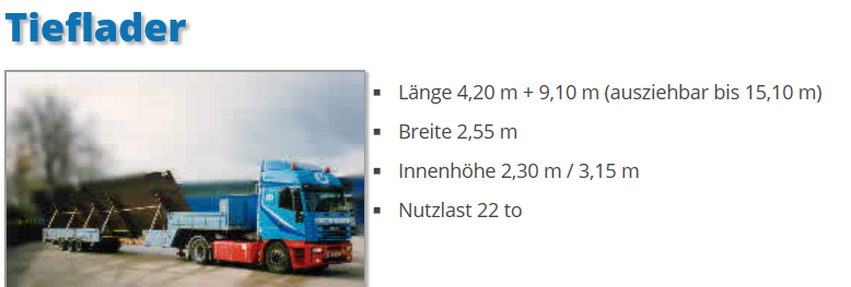 iveco-tieflader