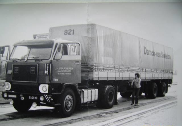 0-Volvo-F-88-Peter-Sandbergen-2