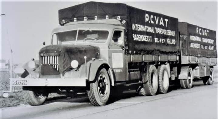Mack-met-winterjas-Bert-Klanderman-archief