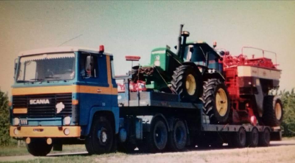 Scania---Rinus-Jongema-Wietze-Vandersingel-foto-archief--