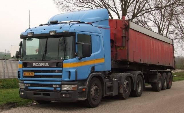 Scania-124l-2