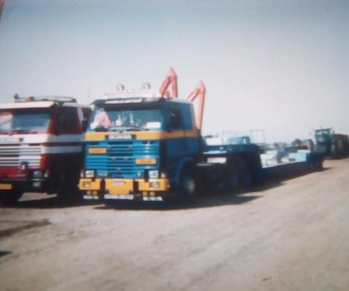 Scania-142-Rinus-Jongema-Wietze-Vandersingel-foto-archief-9