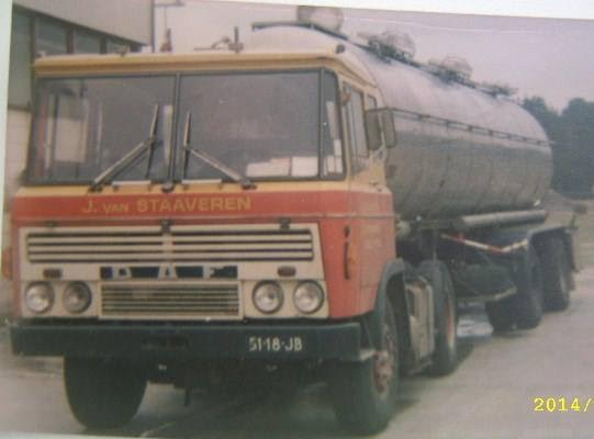 DAF-2600-Peter-Sandbergen