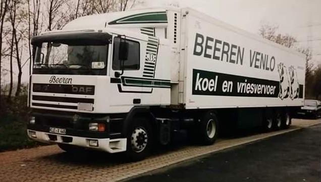 Beeren-1