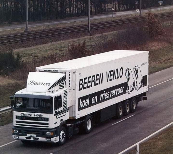 Beeren-3