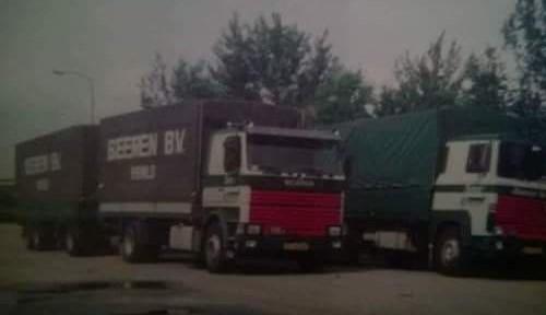 Beeren-4
