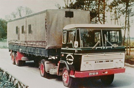 DAF-2600-Harrie-Schreurs-foto