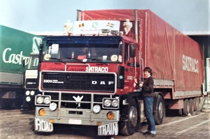DAF-3300--Patrick-Sterckx