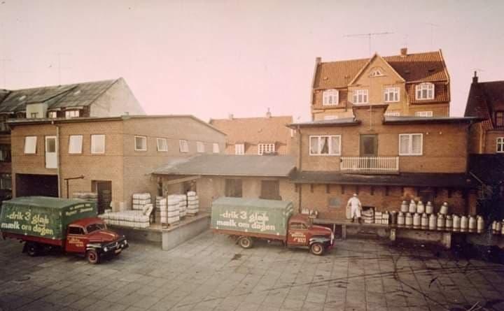 Melkfabriek-met-Borgward