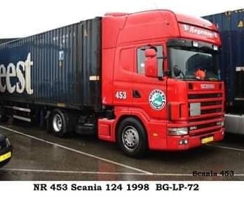 NR-453-Scania-124-420-van-Marcel-Scholten--Later-Jos-Wouters-en-Rob-van-Barneveld-kittekat--1