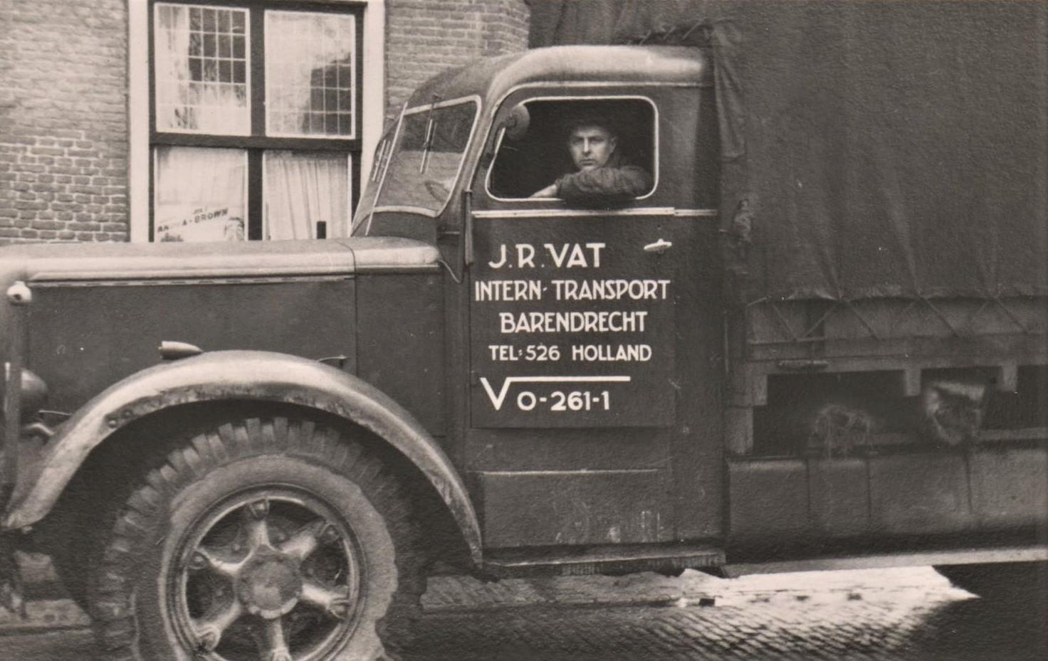 Nog-een-Broer-van-Piet-en-Rocus-Vat-2