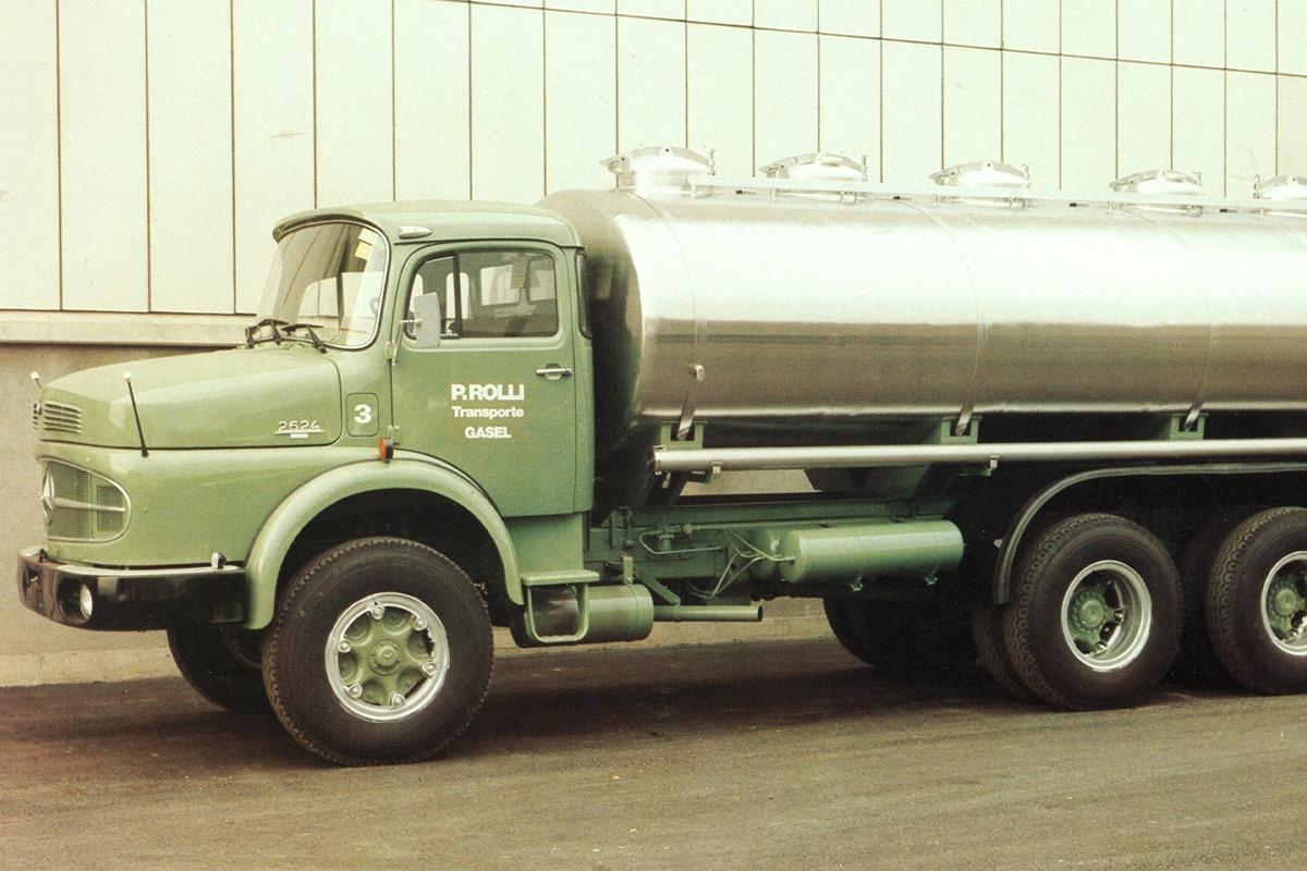 P-Rolli-Mercedes-2624-