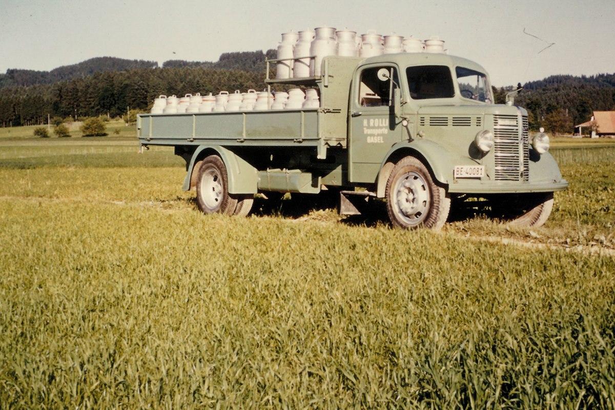 P-Rolli-Transporte-Latte-Gasel-1