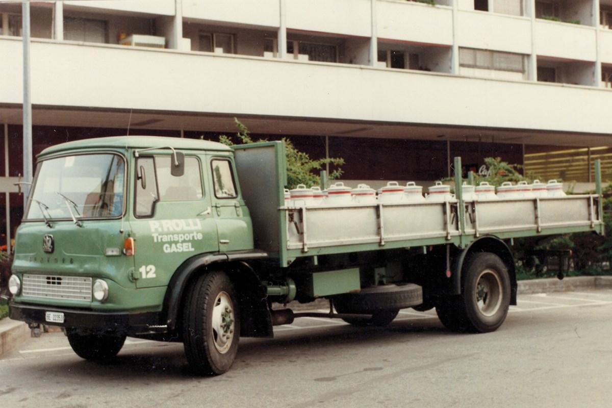 P-Rolli-Transporte-Latte-Gasel-2
