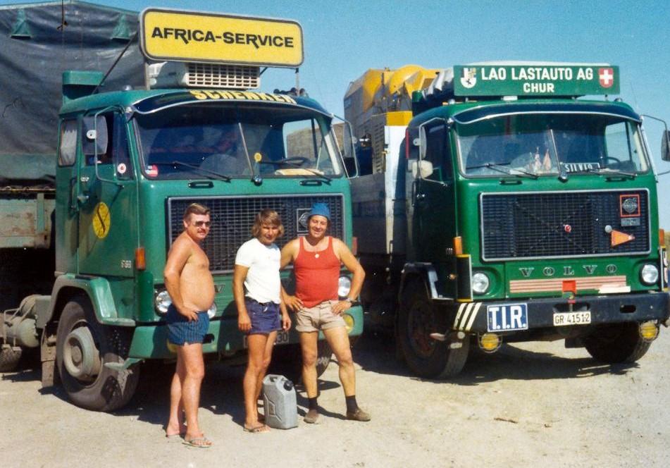 Truck-Schenker-Volvo-F-89-in-Tunesia2