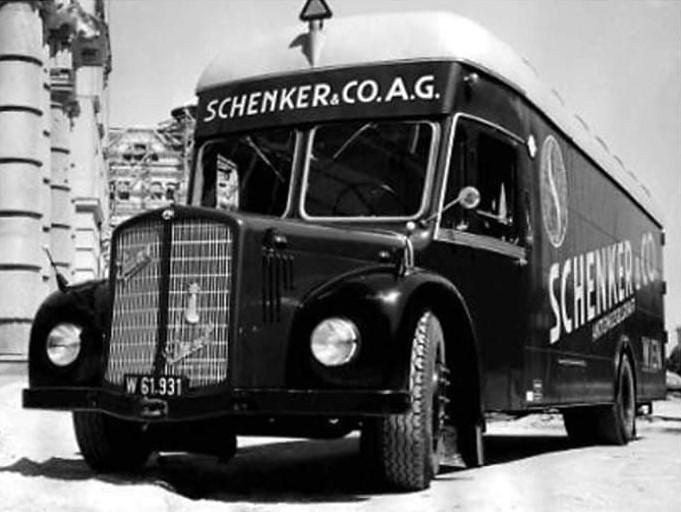 Trucks-Schenker-international14