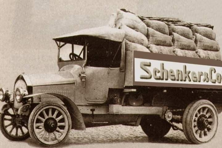 Trucks-Schenker-international16