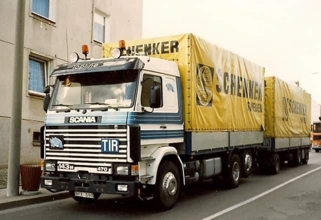 Trucks-Schenker-international17