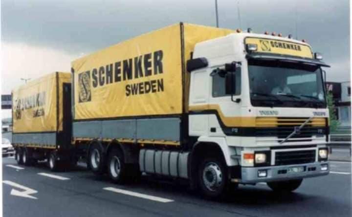 Trucks-Schenker-international18