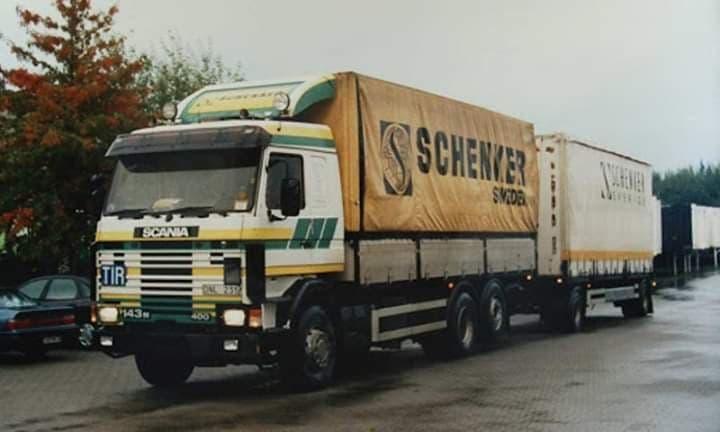 Trucks-Schenker-international19