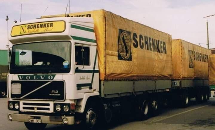 Trucks-Schenker-international21