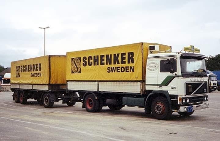 Trucks-Schenker-international22