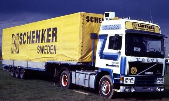 Trucks-Schenker-international23