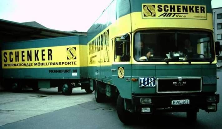 Trucks-Schenker-international24