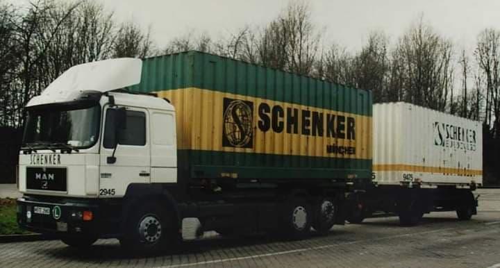 Trucks-Schenker-international25