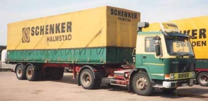 Trucks-Schenker-international26