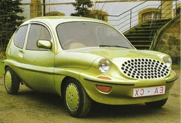 Volkswagen-Colani-Prototype-1977--1