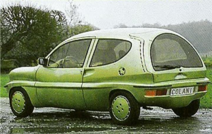 Volkswagen-Colani-Prototype-1977--3