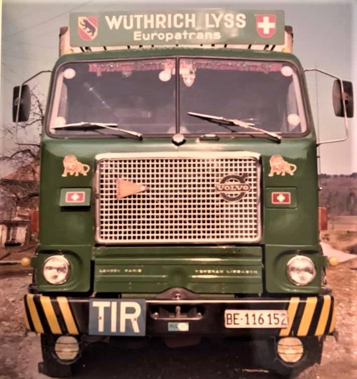 Vovo-F88-1971-Hans-Sigrist