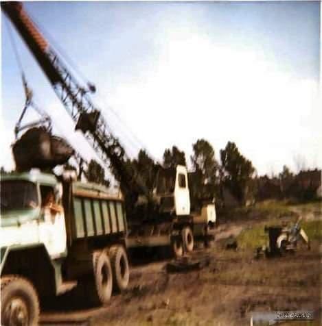 Urmond-1965-3