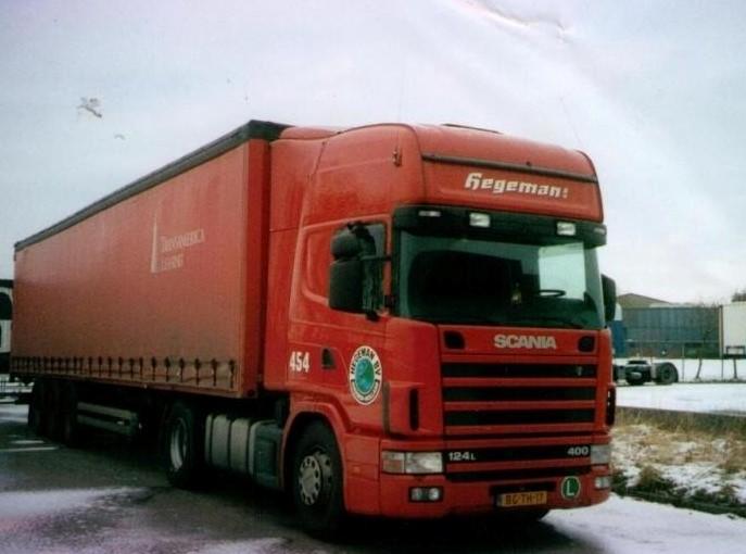 NR-454-Scania-124-400-van-John-Aalbers-ook-bekent-als-oe-hoe-boeroe-6