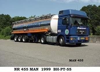 NR-455-MAN-F2000-van--Berry-Evers-1