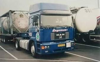 NR-455-MAN-F2000-van--Berry-Evers-3