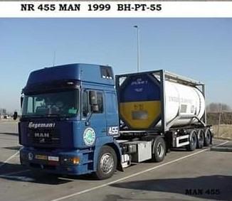 NR-455-MAN-F2000-van--Berry-Evers-4